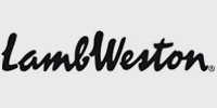 Lambweston