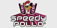 speedy-pollo